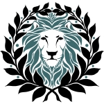 lionlogo(color)