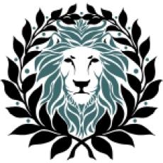 lionlogo(color)