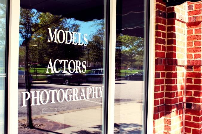 modelsactorsphotography